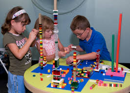 children playing with legos.jpg